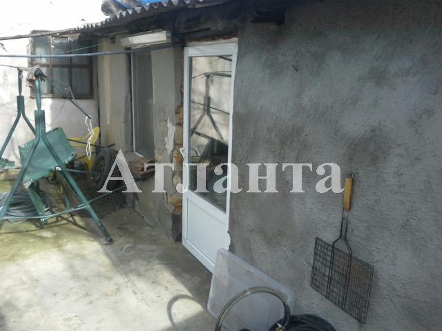 Продается дом на ул. Подьемный Пер. — 30 000 у.е. (фото №3)