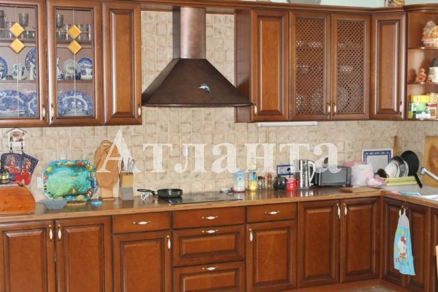 Продается дом на ул. Жаботинского — 470 000 у.е. (фото №4)