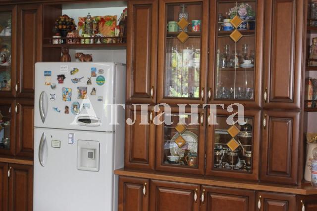 Продается дом на ул. Жаботинского — 470 000 у.е. (фото №5)