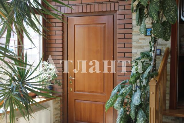 Продается дом на ул. Жаботинского — 470 000 у.е. (фото №6)