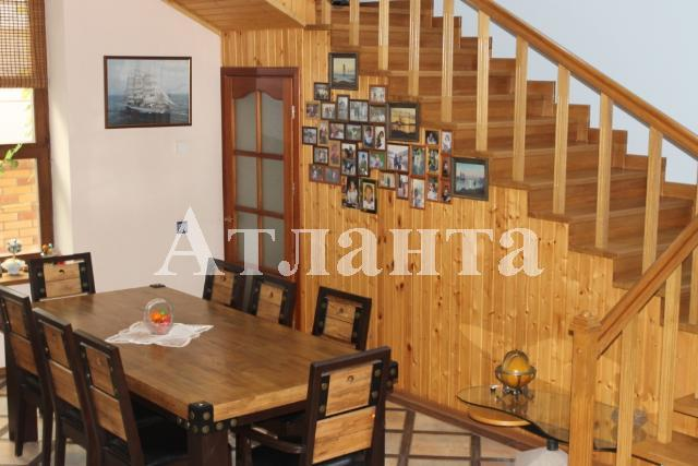 Продается дом на ул. Жаботинского — 490 000 у.е. (фото №7)