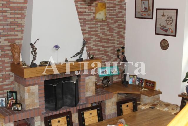 Продается дом на ул. Жаботинского — 470 000 у.е. (фото №8)