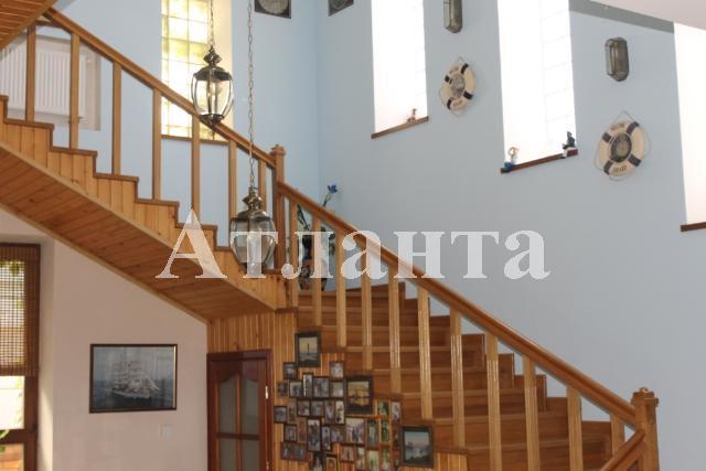 Продается дом на ул. Жаботинского — 490 000 у.е. (фото №9)