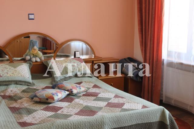 Продается дом на ул. Жаботинского — 490 000 у.е. (фото №10)