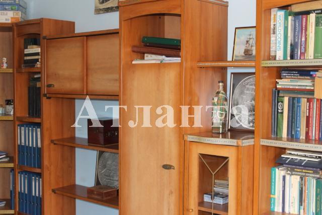 Продается дом на ул. Жаботинского — 490 000 у.е. (фото №11)