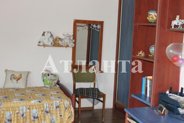 Продается дом на ул. Жаботинского — 490 000 у.е. (фото №12)