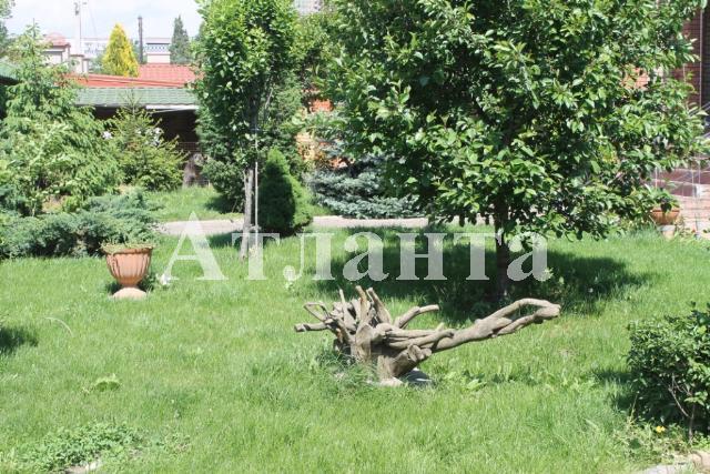 Продается дом на ул. Жаботинского — 490 000 у.е. (фото №15)