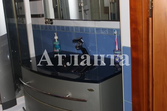 Продается дом на ул. Жаботинского — 470 000 у.е. (фото №18)