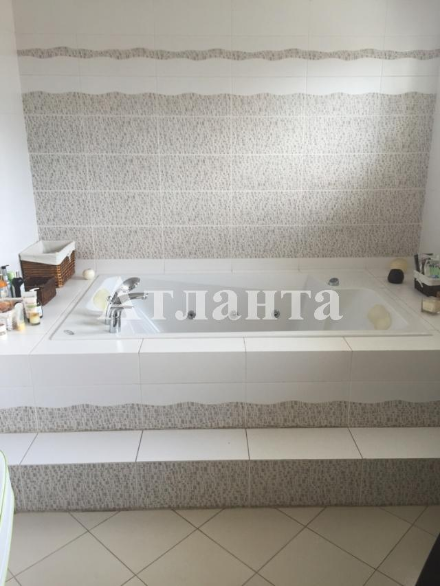 Продается дом на ул. Толбухина — 500 000 у.е. (фото №2)