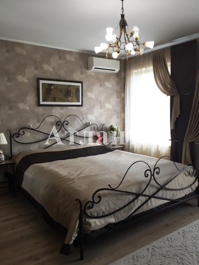 Продается дом на ул. Толбухина — 500 000 у.е. (фото №4)