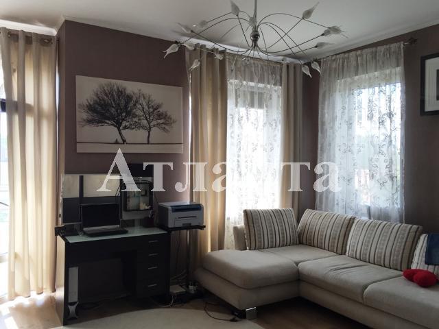 Продается дом на ул. Толбухина — 500 000 у.е. (фото №5)