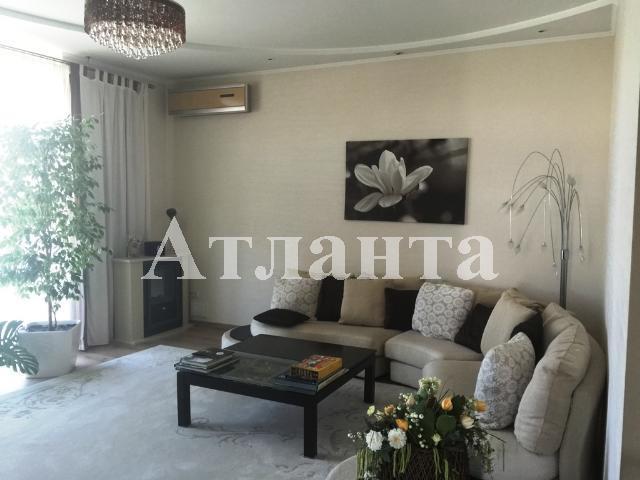 Продается дом на ул. Толбухина — 500 000 у.е. (фото №6)