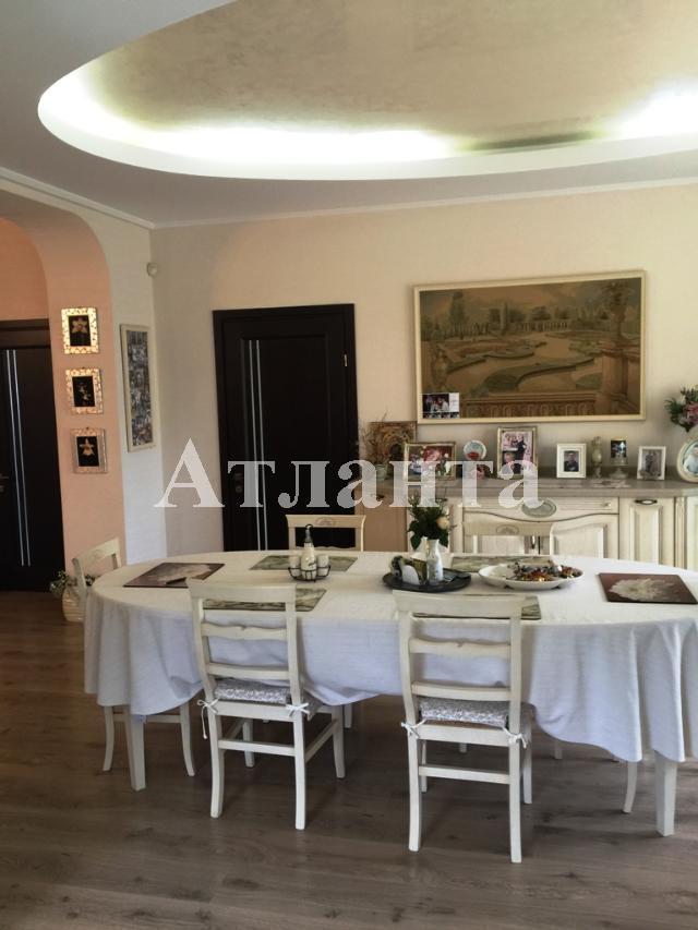 Продается дом на ул. Толбухина — 500 000 у.е. (фото №7)