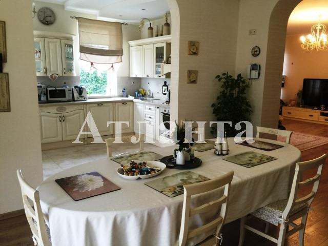 Продается дом на ул. Толбухина — 500 000 у.е. (фото №8)