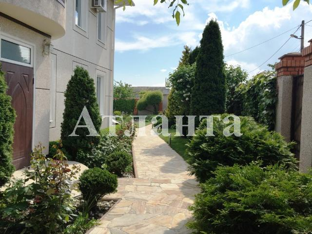 Продается дом на ул. Толбухина — 500 000 у.е. (фото №10)