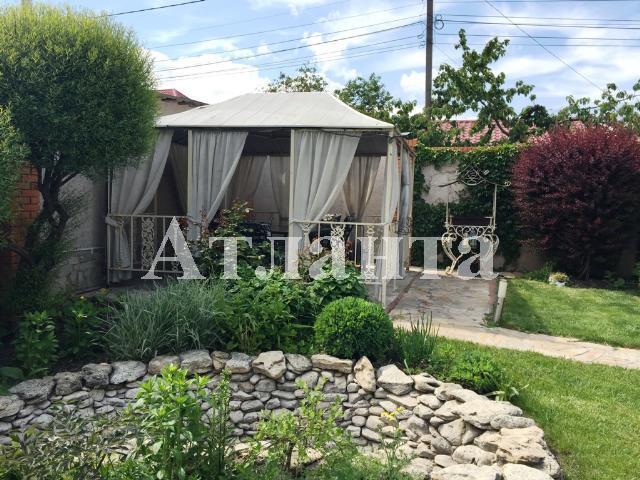 Продается дом на ул. Толбухина — 500 000 у.е. (фото №12)