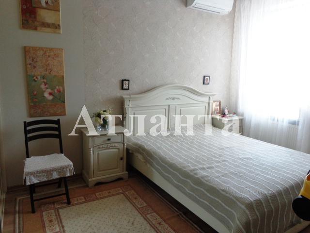 Продается дом на ул. Толбухина — 500 000 у.е. (фото №14)