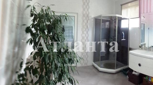 Продается дом на ул. Толбухина — 500 000 у.е. (фото №15)