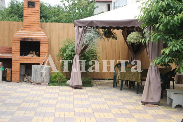 Продается дом на ул. Крутоярская — 130 000 у.е.
