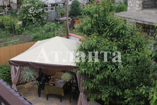 Продается дом на ул. Крутоярская — 130 000 у.е. (фото №4)