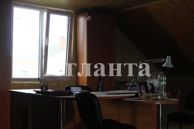 Продается дом на ул. Крутоярская — 130 000 у.е. (фото №5)