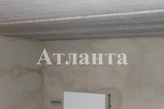 Продается дом на ул. Крутоярская — 130 000 у.е. (фото №7)