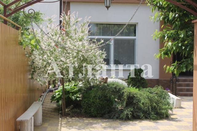 Продается дом на ул. Крутоярская — 130 000 у.е. (фото №12)