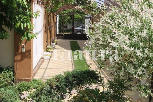 Продается дом на ул. Крутоярская — 130 000 у.е. (фото №14)