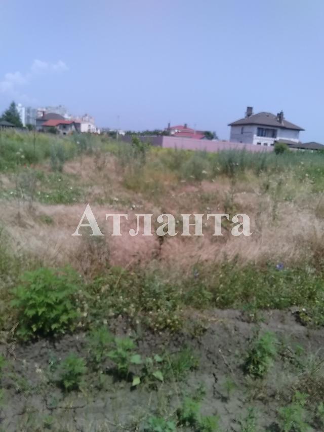 Продается земельный участок на ул. Гоголя — 30 000 у.е.