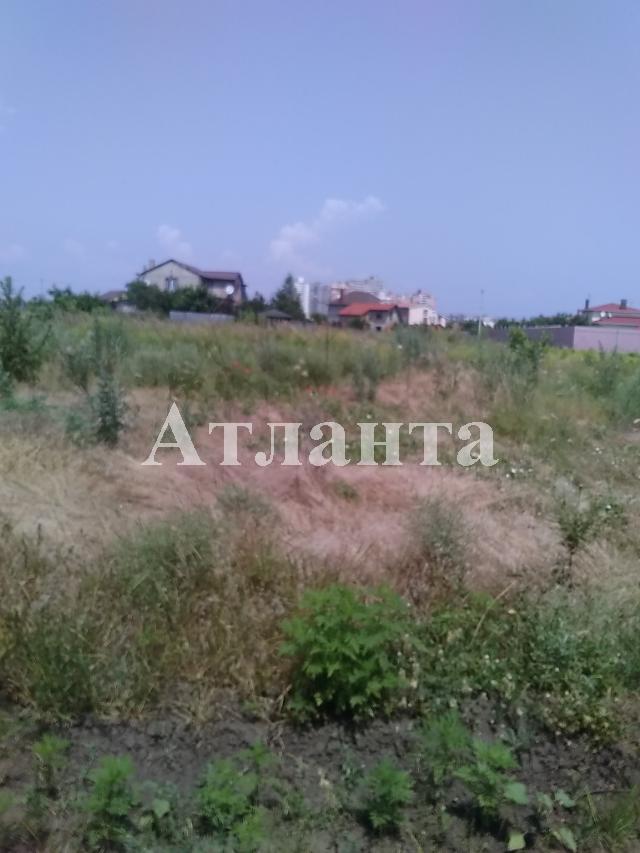 Продается земельный участок на ул. Гоголя — 30 000 у.е. (фото №2)