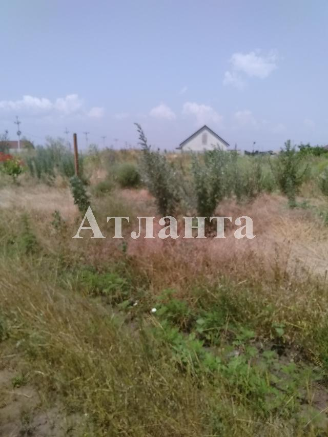 Продается земельный участок на ул. Гоголя — 30 000 у.е. (фото №3)