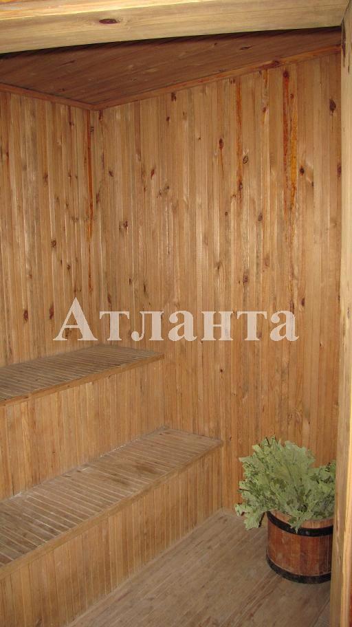 Продается дом на ул. Шишкина 3-Й Пер. — 200 000 у.е. (фото №4)