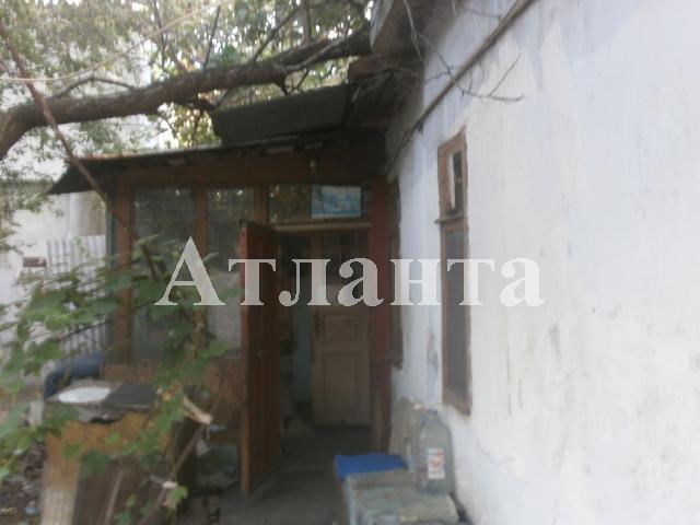 Продается дом на ул. Львовская — 45 000 у.е.