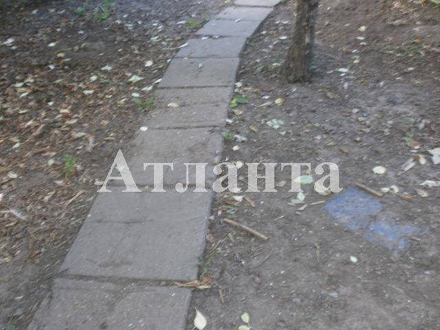 Продается дом на ул. Львовская — 45 000 у.е. (фото №2)