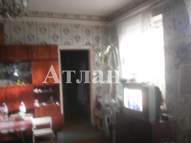 Продается дом на ул. Львовская — 45 000 у.е. (фото №3)