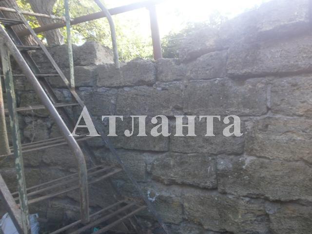 Продается дом на ул. Львовская — 45 000 у.е. (фото №4)