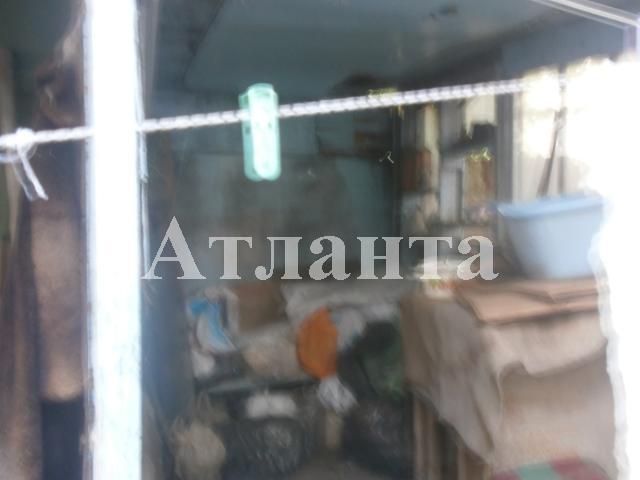 Продается дом на ул. Львовская — 45 000 у.е. (фото №5)