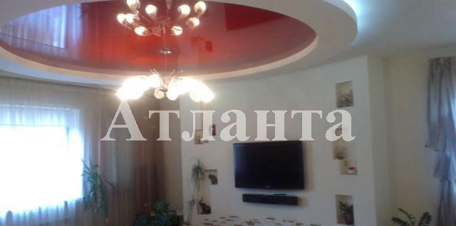 Продается дом на ул. Платановая — 310 000 у.е. (фото №5)