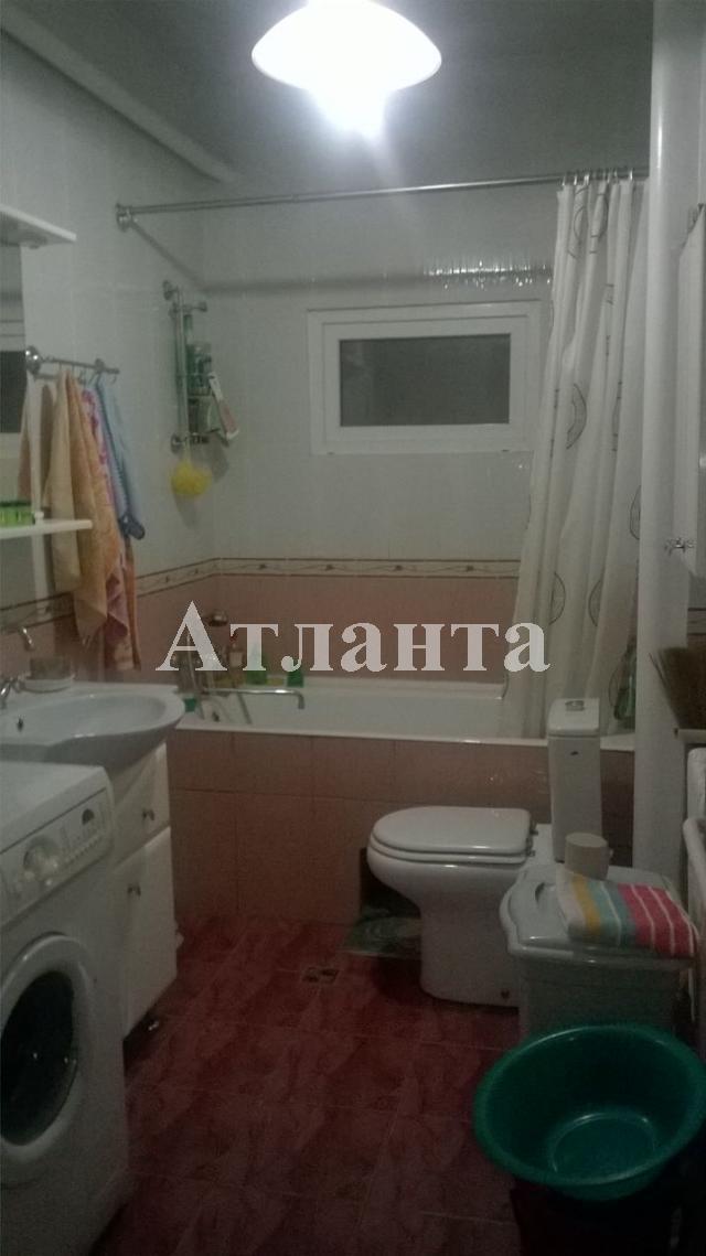 Продается дом на ул. Окружная — 200 000 у.е. (фото №9)