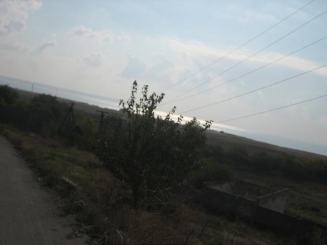 Продается земельный участок на ул. Вишневая — 15 000 у.е.