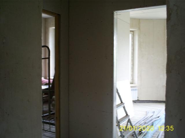 Продается дом — 80 000 у.е. (фото №4)