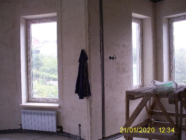 Продается дом — 89 000 у.е. (фото №5)