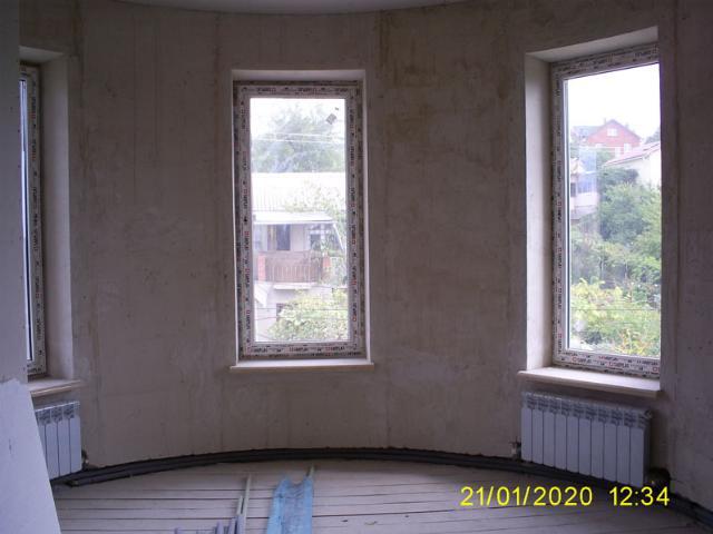 Продается дом — 89 000 у.е. (фото №6)