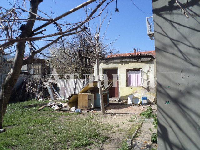 Продается дом на ул. 6-Я Линия — 27 500 у.е. (фото №2)