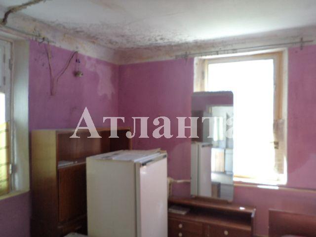 Продается дом на ул. 6-Я Линия — 27 500 у.е. (фото №4)