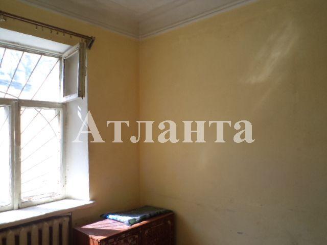 Продается дом на ул. 6-Я Линия — 27 500 у.е. (фото №5)