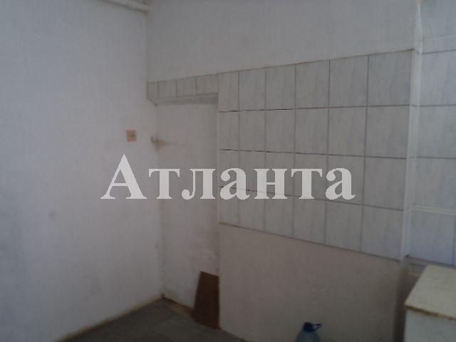Продается дом на ул. 6-Я Линия — 27 500 у.е. (фото №6)