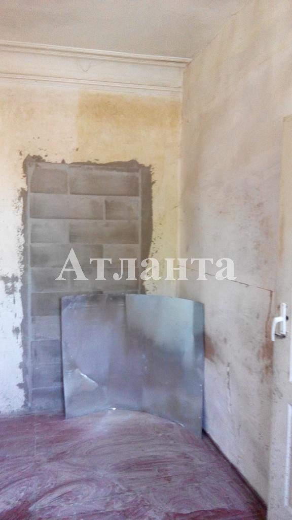 Продается дом на ул. 6-Я Линия — 27 500 у.е. (фото №8)