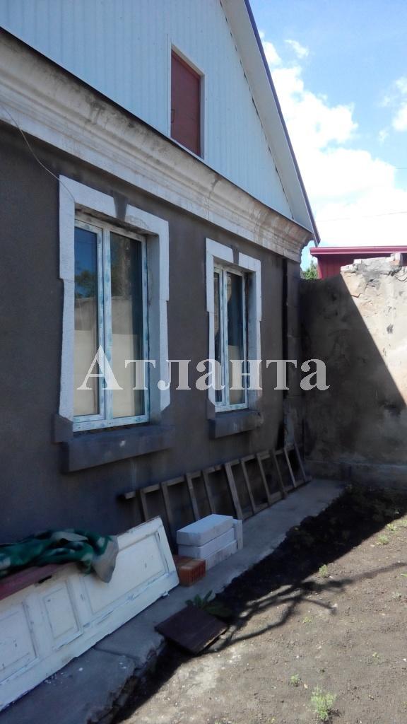 Продается дом на ул. 6-Я Линия — 27 500 у.е. (фото №10)