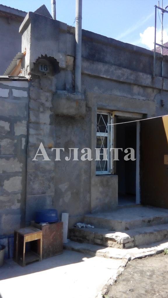Продается дом на ул. 6-Я Линия — 27 500 у.е. (фото №11)